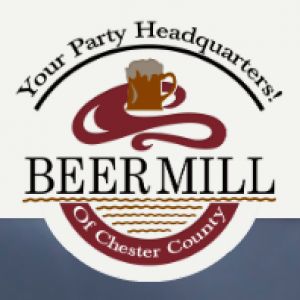 Beermill Inc