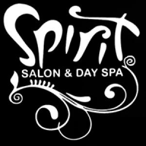 Avalon for Hair Skin & Nails