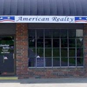 American Realty Inc