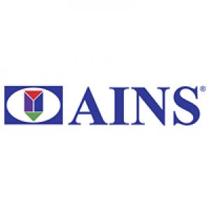 Ains Inc