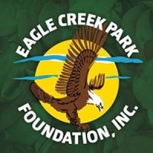 The Park At Eagle Creek