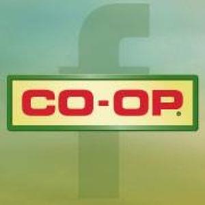 Bedford Farmer's Co-Op