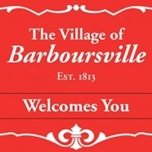 Barboursville Housing Authority