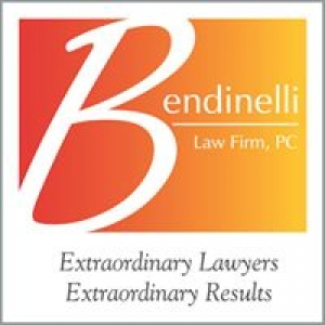 Bendinelli Law Firm, P.C.