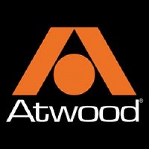 Atwood Mobile Products