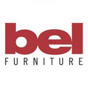 Bel Furniture Inc