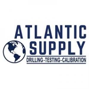 Atlantic Drilling Supply Inc