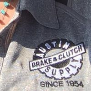 Austin Brake & Clutch