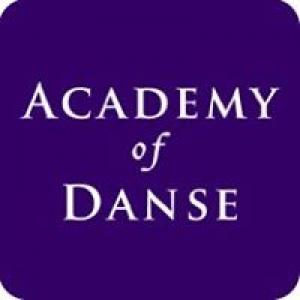Academy of Danse