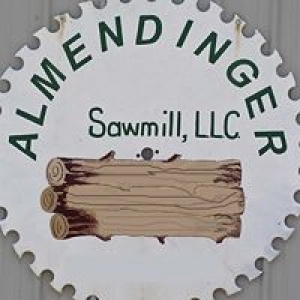 Almendinger Sawmill
