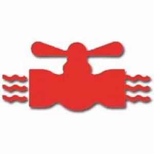 Vamvoras Plumbing & Heating Repairs