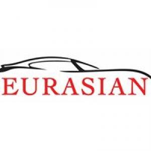 Eurasian Auto Repair