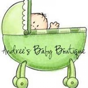 Andrees Baby Boutique