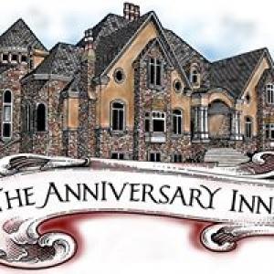 The Anniversary Inn