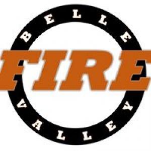 Belle Valley Fire Dept Inc
