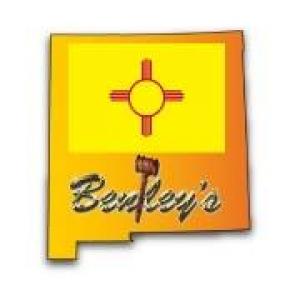 Bentley & Associates LLC