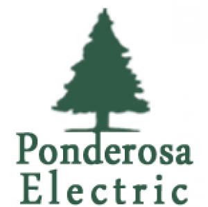 Ponderosa Electric