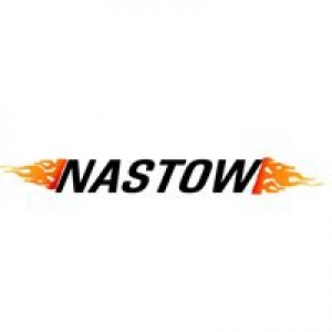 Nastow Towing and Recovery