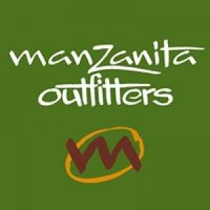 Manzanita Outfitters
