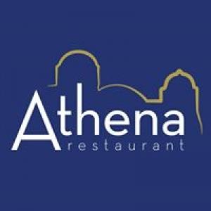 Athena Restaurant
