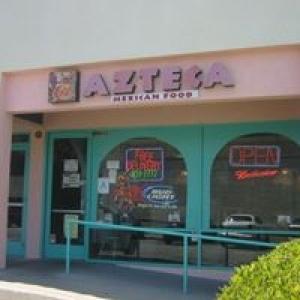 Azteca Restaurant