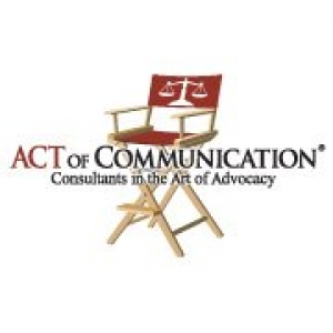 ACT of Communication