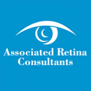 Associated Retina Consultants LTD
