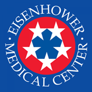 Eisenhower Lucy Curci Cancer Center