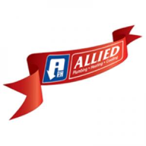 Allied Plumbing & Heating