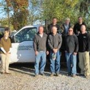 Landscaping Unlimited