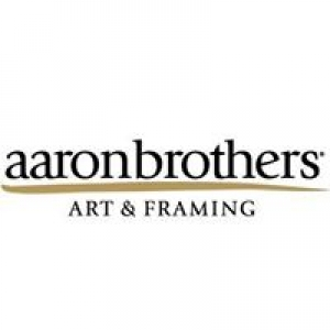 Aaron Brothers Art & Framing