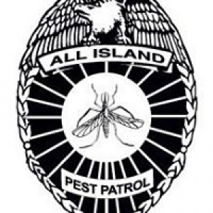All Island Pest Patrol