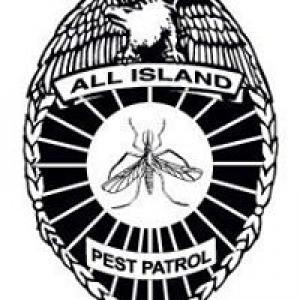 All Island Pest Patrol