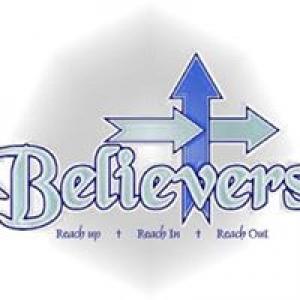 Believers Community Church