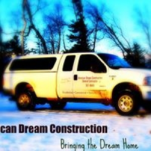 American Dream Construction LLC