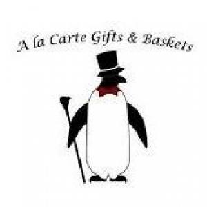 A La Carte Gifts & Baskets