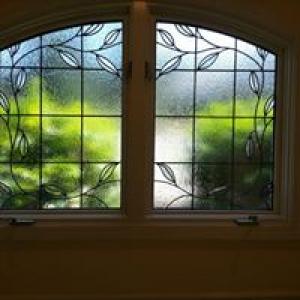Art Glass Technologies