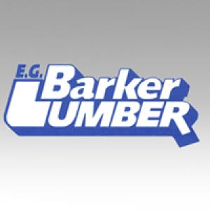 Barker Lumber