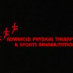 Advanced Physical Therapy & Sports Rehabilitation