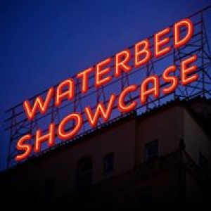 Waterbed Showcase
