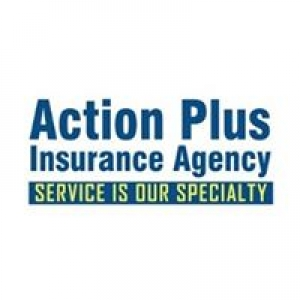 Action Plus Insurance Agency