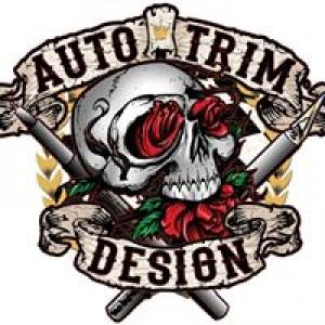 Auto Trim Design