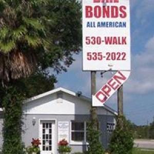 All American Bail Bonds Of Houma