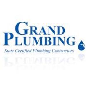 Grand Plumbing Corp