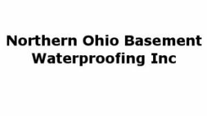 Northern Ohio Basement Waterproofing Inc
