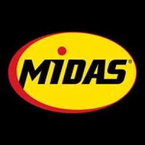 Midas Muffler and Brakes &Tires