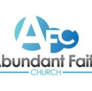 Abundant Faith United