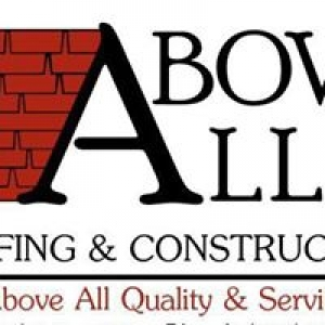 Above All Roofing & Remodeling