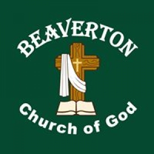 Beaverton Church of God