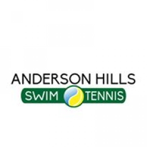 Anderson Hills Swim & Tennis Club